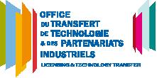 Logo_ottpiv7