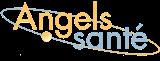 Logoangelssante