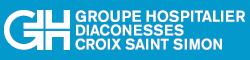 Groupe Hospitalier Diaconesses