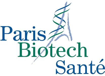 Logoparibiotech