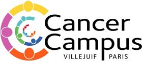 logocancercampus