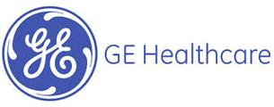logogehealthcare